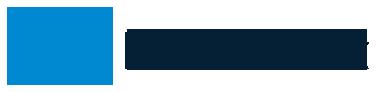 口罩医疗健康网站-蓝鲨网络wordpress网站建设服务